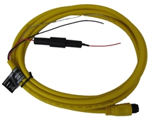 Cable, Power (NMEA 2000)
